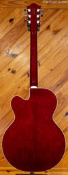 Gretsch USED G6119T Tennessee Rose