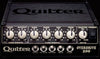 "Quilter Overdrive 200, 4 Channel ""Overdrive"" style amplifier. 4 pounds. 200 Watts. USED"