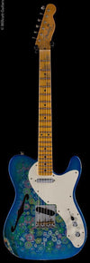 fender-custom-shop-50s-relic-thinline-tele-blue-flower-700