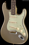 fender-custom-shop-1959-stratocaster-shoreline-gold-relic-new-old-stock-832