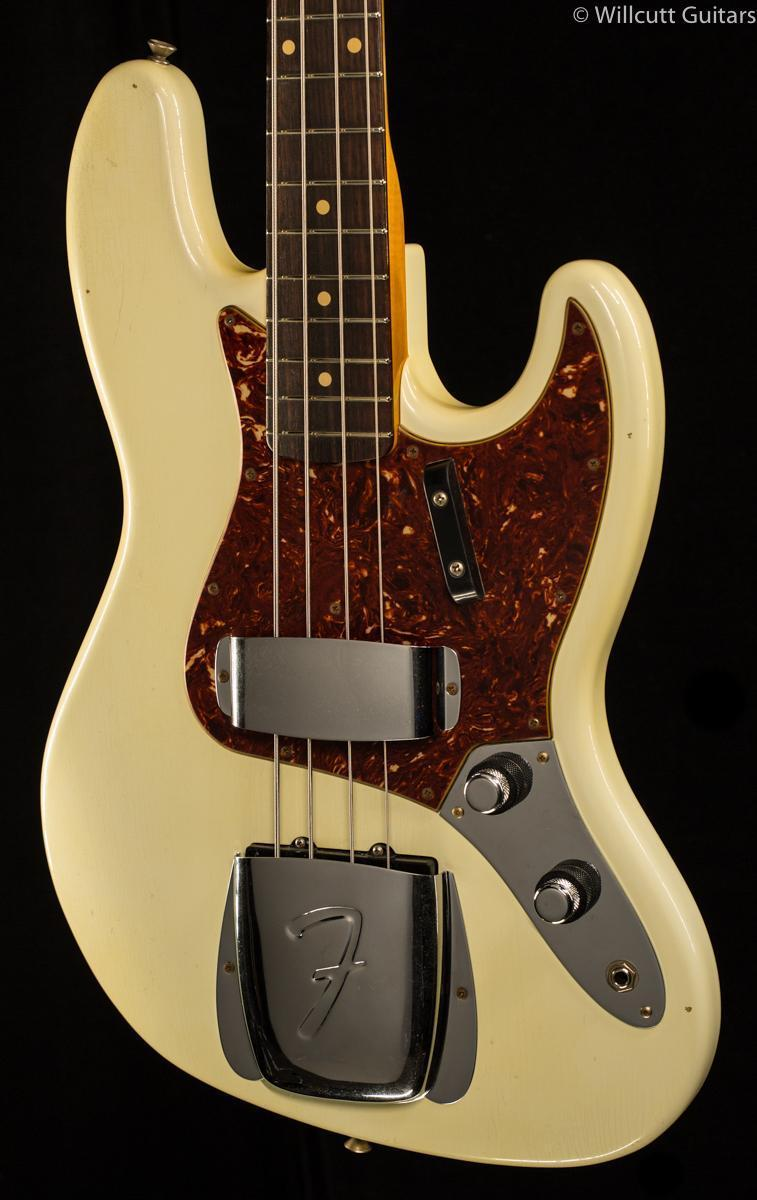 fender-custom-shop-1960-journeyman-jazz-bass-aged-olympic-white-394