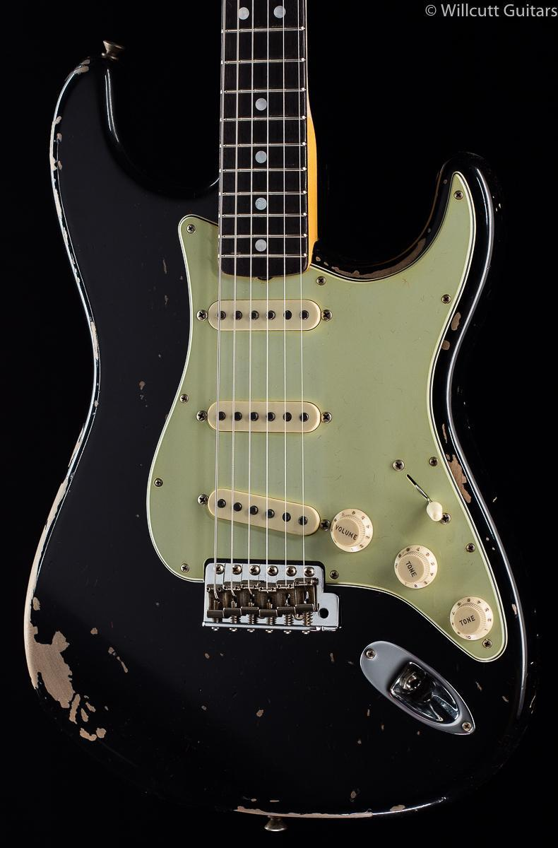 fender-custom-shop-michael-landau-signature-1968-relic-stratocaster-black-367