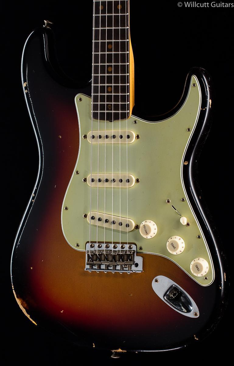 fender-custom-shop-the-63-1963-stratocaster-relic-3-color-sunburst-60c-315