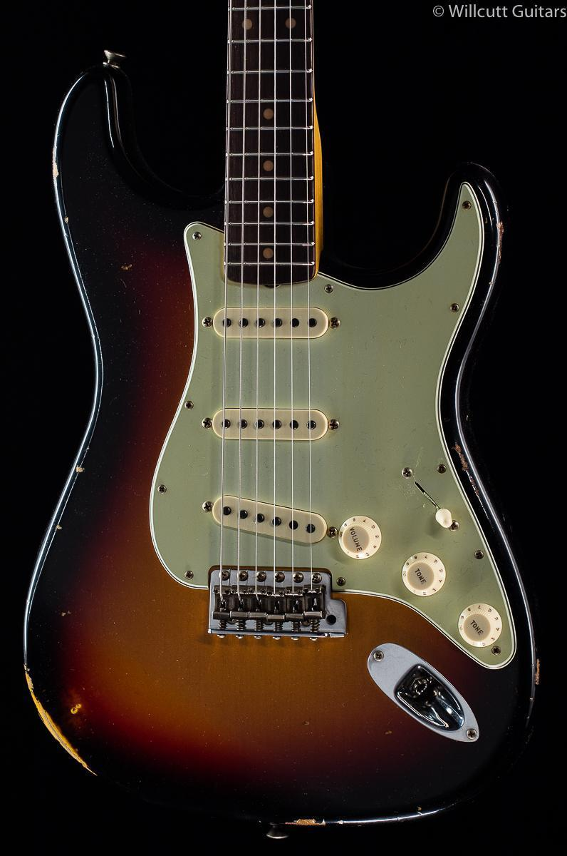 fender-custom-shop-the-63-1963-stratocaster-relic-3-tone-sunburst-57v-396