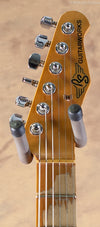 RS Guitarworks Old Friend Slab Work Horse USED (191)