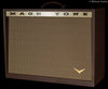 Magnatone Traditional Series 2x12 Guitar Amp Cabinet