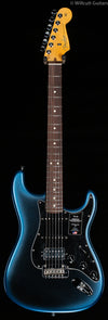 Fender American Professional II Stratocaster HSS Dark Night Rosewood Fingerboard