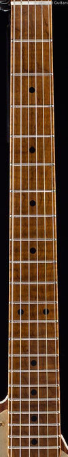 fender-custom-shop-50th-anniversary-willcutt-artisan-thinline-tele-koa-129