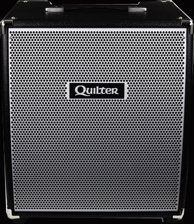 Quilter Bass Dock 112 Cab