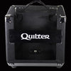 Quilter BlockDoc  10TC Modulat Extension Cab