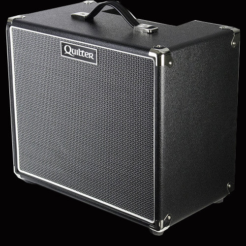 Quilter BlockDoc  12HD Modular Extension Cab