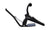 KYSER KGEBK ELECTRIC GUITAR CAPO (BLACK)