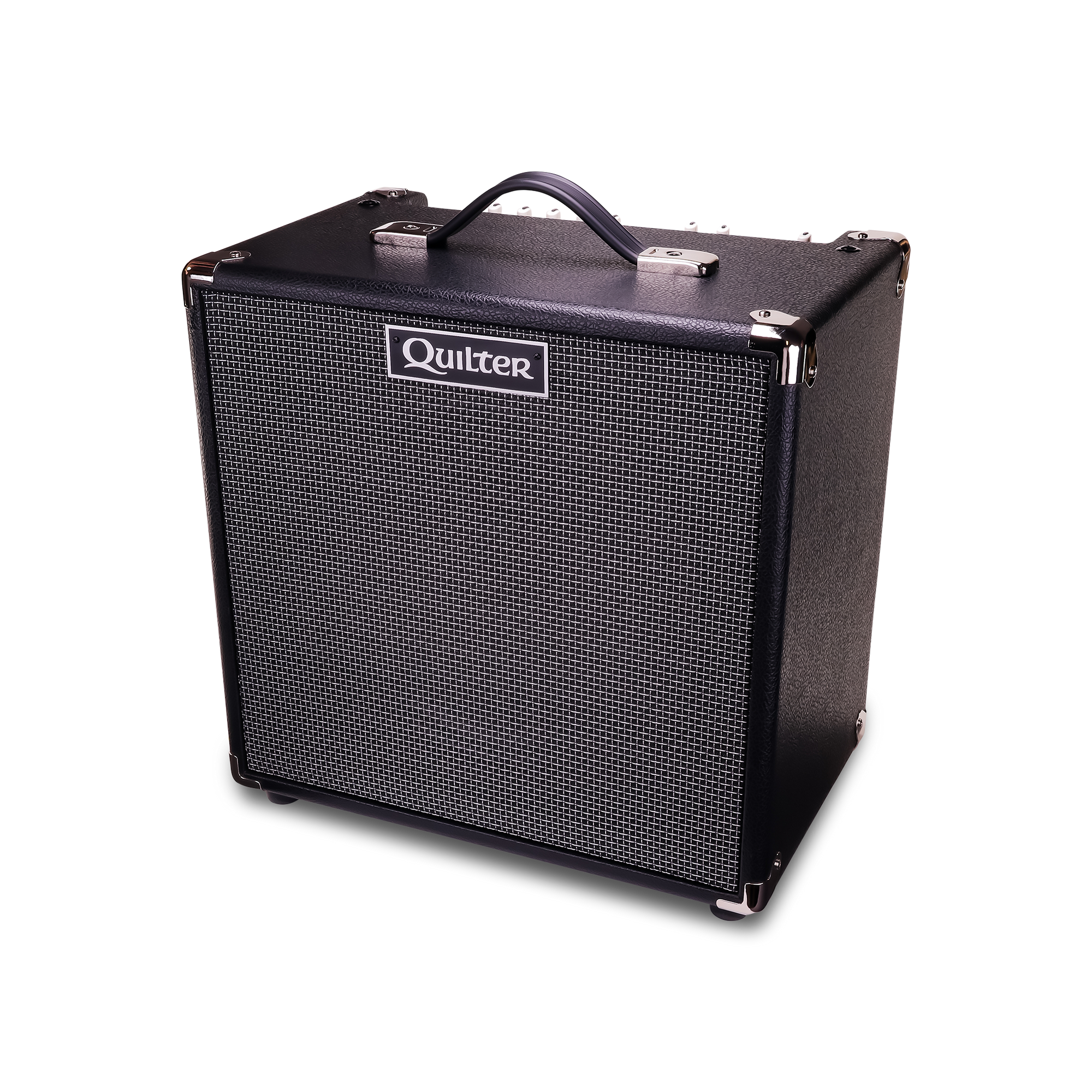 Quilter Labs Aviator Cub 1x12 Combo