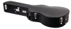 TKL LTD ARCH-TOP OM / 000 LIMITED EDITION HARDSHELL GUITAR CASE