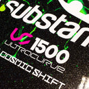 ULTRACURVE 1500 Cosmic Shift Ltd Edition