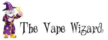 The Vape Wizard UK Coupons and Promo Code