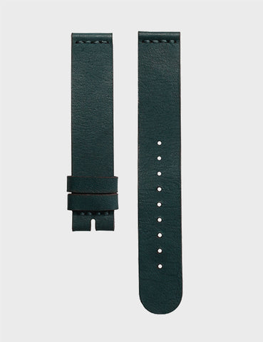 KANGAROO LEATHER STRAP