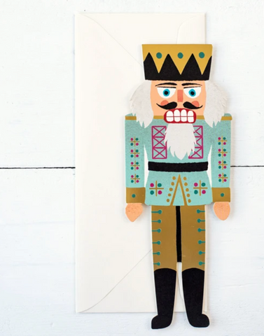 Nutcracker Boxed Set