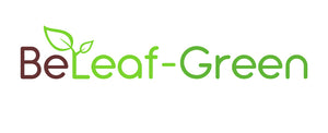 BeLeaf Green Shop