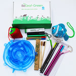 Welcome to Sustainability Box