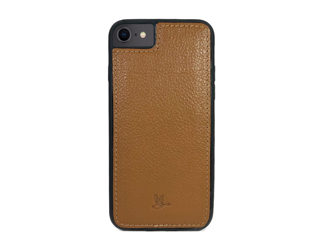 iPhone 6/6S/7/8 - Camello