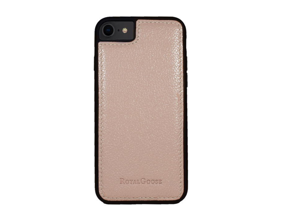 <transcy>iPhone 6 / 6S / 7/8 - Rosewood</transcy>