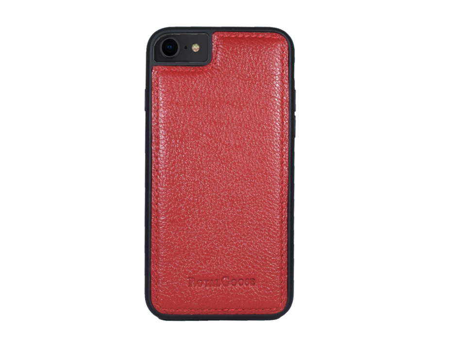 iPhone 6/6S/7/8 - Rojo