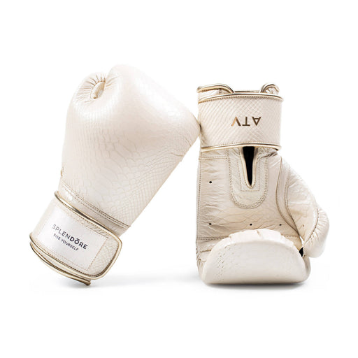 BOMBSHELL BOXING GLOVES 12 OZ