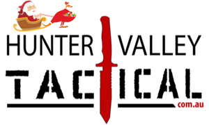 Hunter Valley Tactical