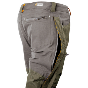 ODYSSEY TROUSER - HUNTERS ELEMENT