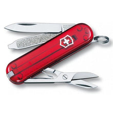 Load image into Gallery viewer, Victorinox Classic SD Swiss Army Knifes