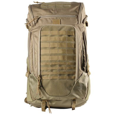5.11 Tactical IGNITOR BACKPACK 56149
