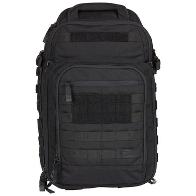 5.11 Tactical ALL HAZARDS NITRO 56167