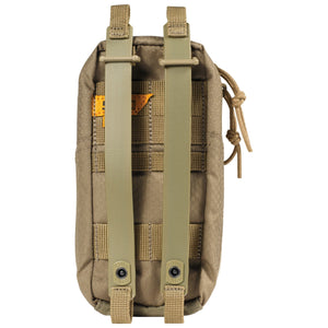 5.11 IGNITOR MED POUCH 56270