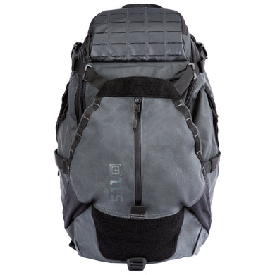 5.11 HAVOC 30 BACKPACK 56319