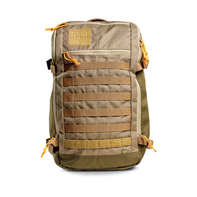 5.11 RAPID QUAD ZIP PACK 56371
