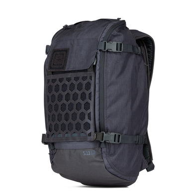 5.11 AMP 24 BACKPACK 56393