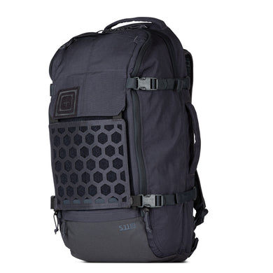 5.11 AMP 72 BACKPACK 56394