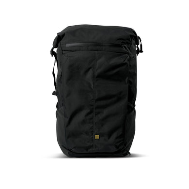 5.11 DART 24 BACKPACK 56439