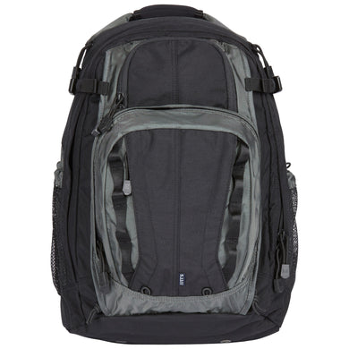 5.11 COVRT18 BACKPACK 56961