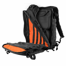 Load image into Gallery viewer, 5.11 Tactical ALL HAZARDS PRIME BACKPACK 56997