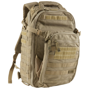 5.11 Tactical ALL HAZARDS PRIME BACKPACK 56997