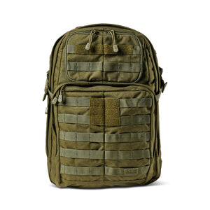 5.11 RUSH 24 BACKPACK 58601