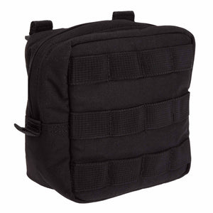 5.11 6X6 PADDED POUCH 58714