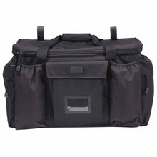 Load image into Gallery viewer, 5.11 Patrol Ready Bag High Performance Pro Tactical Customisable Black - Hunter Valley Tactical