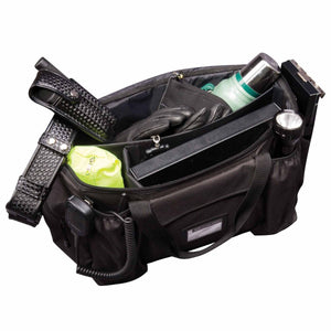 5.11 Patrol Ready Bag High Performance Pro Tactical Customisable Black - Hunter Valley Tactical