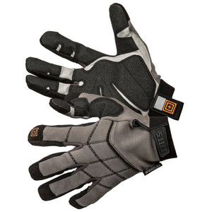 5.11 STATION GRIP GLOVE 59351
