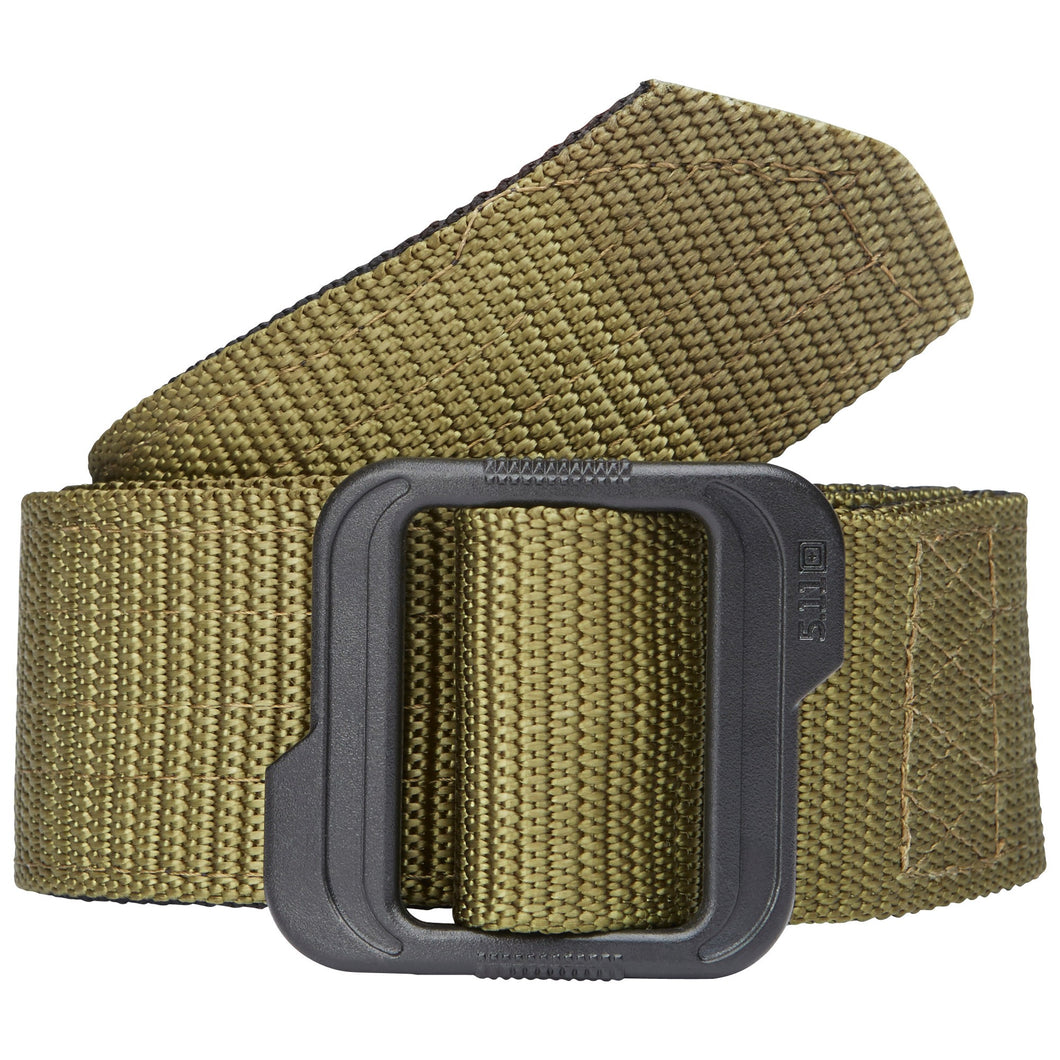 5.11 DOUBLE DUTY TDU BELT 1.75