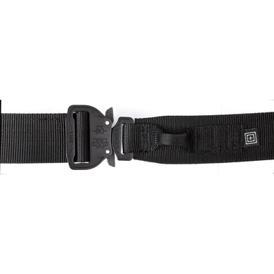 5.11 MAVERICK ASSAULTERS BELT (019) Black 59569