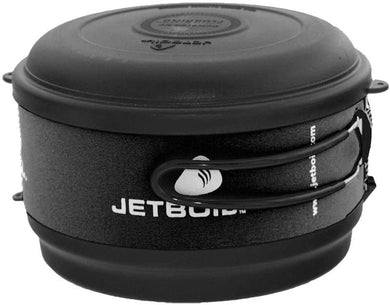 Jetboil Cooking Pot 1.5L CPT15